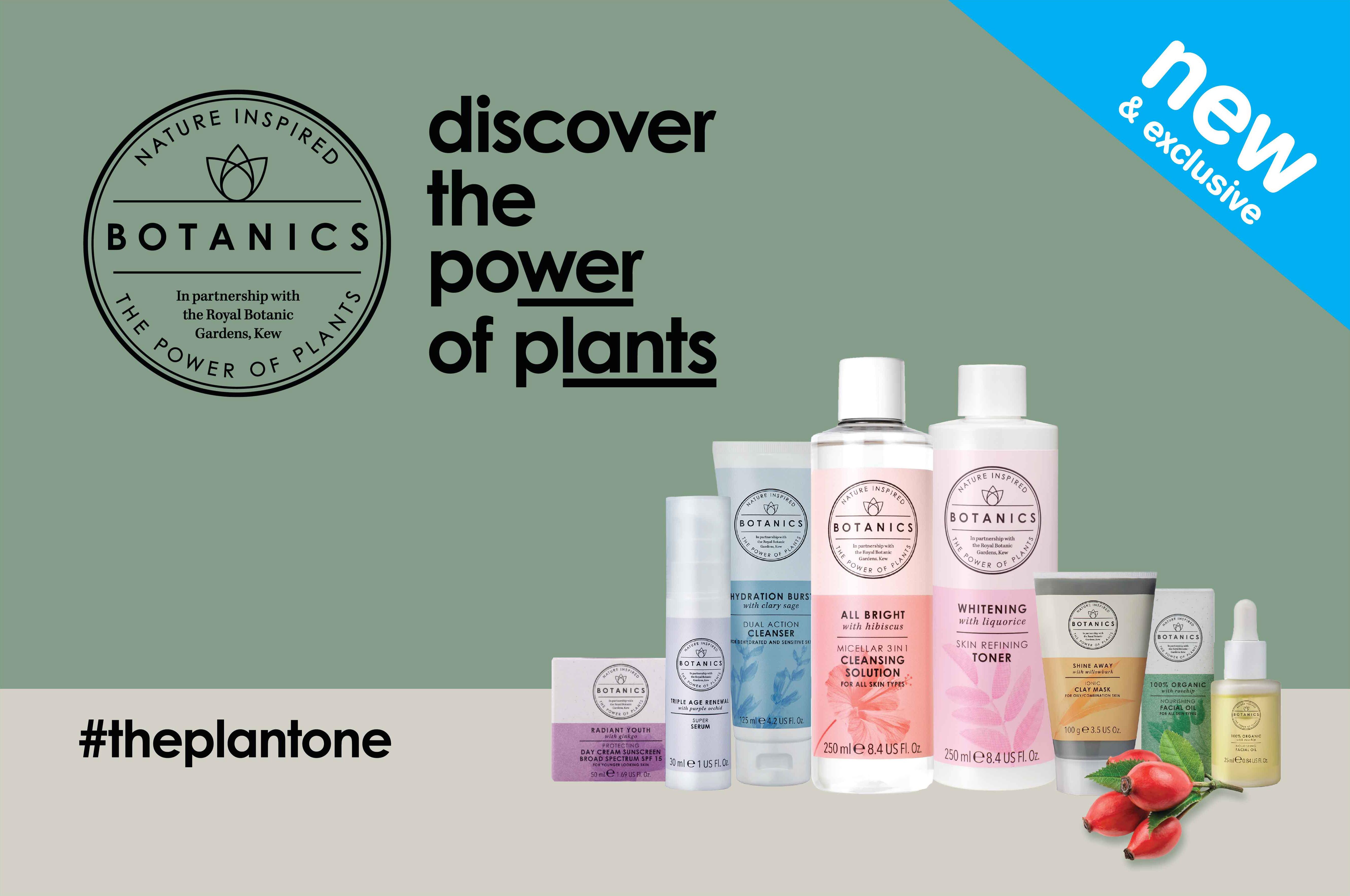 Botanics-group-shot