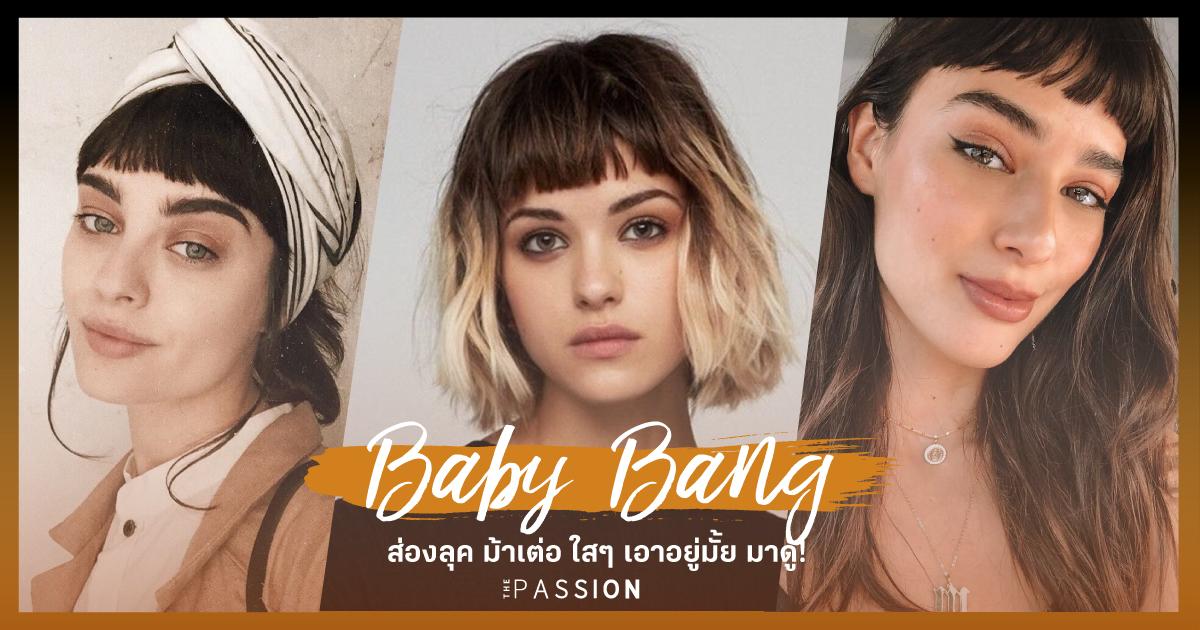 cover_content8_babybang